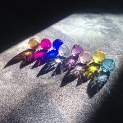 Glitterflitter