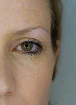 Wheel-Auge